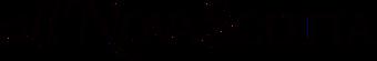 AllNovaScotia.com Logo